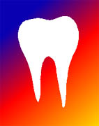 Knoxville Dental Insurance Picture of tooth